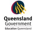 Name Badges For Queensland Gvnt